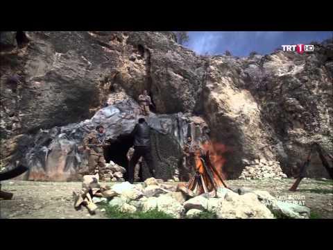 Sakarya Fırat - Sakarya Fırat 142. Bölüm Full İzle