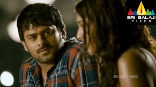 Mirchi - Mirchi Telugu Full Movie - Part 2/13 - Prabhas, Anushka, Richa - 1080p