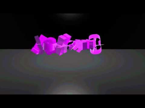 JaK-K3 intro (Made by 360noscopeuk1)