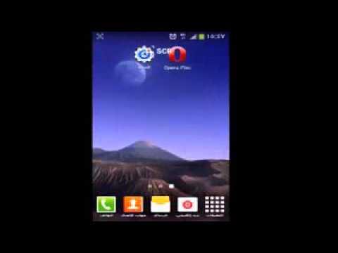 انترنت مجانا على اتصالات المغرب 2015 حصري   new internet gratuit sur maroc telecom 2015   YouTube
