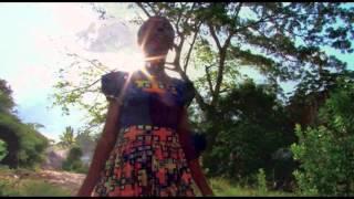 Miriam Thomas Chirwa -YESU UTEMBEE NAMI
