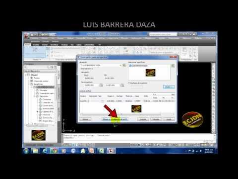 Bajar e instalar autocad 2013 autos post for Bajar autocad