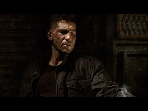 Our Hopes and Concerns for Netflix's Punisher Series - IGN Conversation