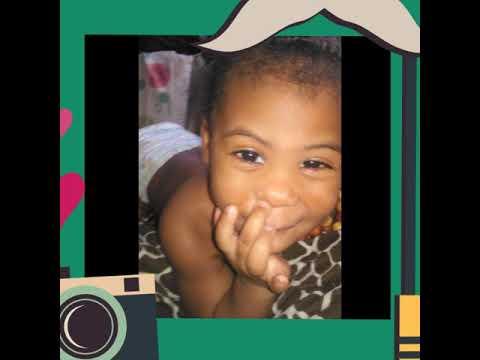 meet baby mya hyman thumbnail