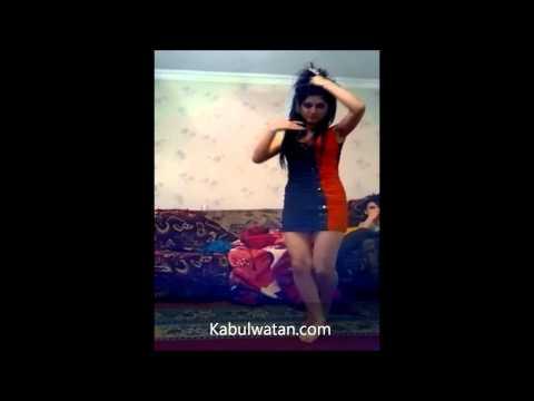 Raqs Dukhtaraki Sexy Afghan video