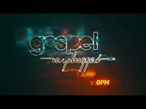 GOSPEL UNPLUGGED SEASON 02 LAUNCH PROMO