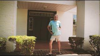 Take A Tour Of Southern Momma
