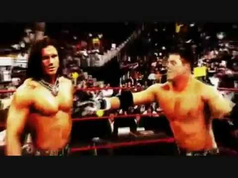 Wwe The Miz New Theme Song 2010 Awesome video