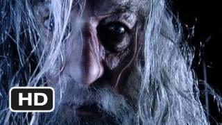 The Lord of the Rings: The Fellowship of the Ring (2001) - Official Trailer