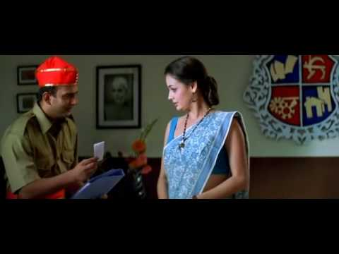 Diya Mirza video