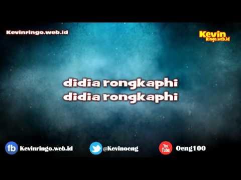 Lirik Lagu batak Didia Rokkap Hi   voc Candil ft Viky sianipar   Toba Dream 5