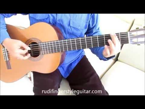 download lagu Belajar Kunci Gitar Slank Terlalu Manis gratis