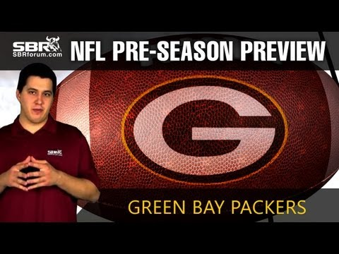 Green Bay Packers: NFL Picks