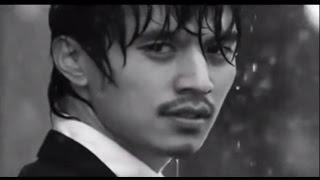 Tsis hlub lawm - Hmong sad song 2016 and 2017