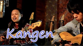 KANGEN - WI WILL ACOUSTIC (Cover DEWA19)