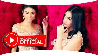 Duo Anggrek Pilih Aku Saja Official Music Audio Nagaswara Music
