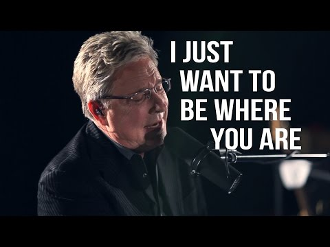 Don Moen - Always