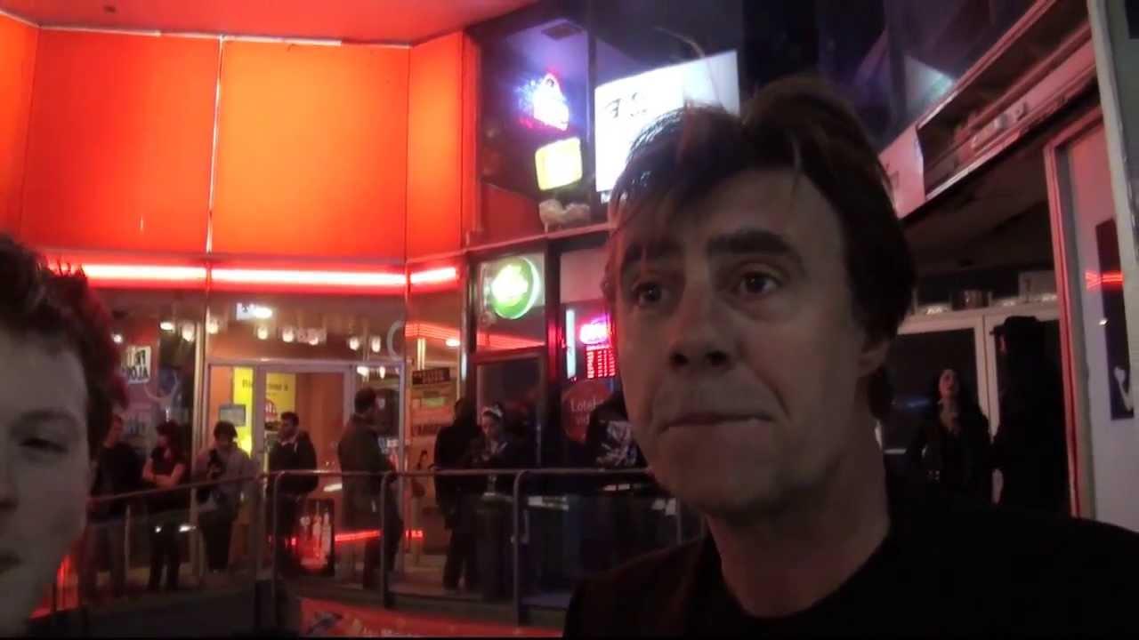 Watch online sex video clip in Perth
