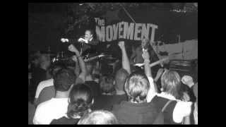 Vorschaubild zu The Movement