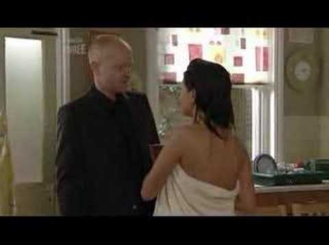 lacey turner in sexy lingerie - YouTube