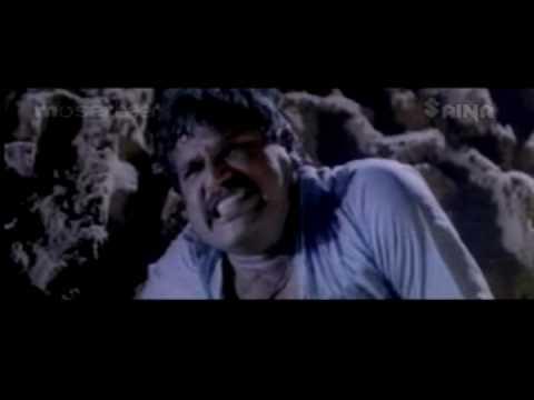 Kamaladalam - 12  Mohanlal Lohithadas Sibi Malayil Malayalam...
