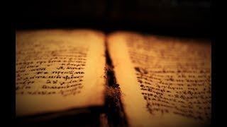 The Old Testament and its Authors