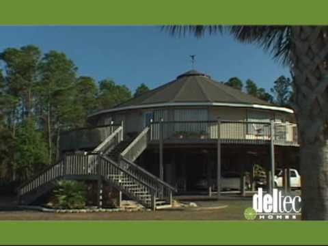 Modular Home Florida Hurricane Proof Modular Homes
