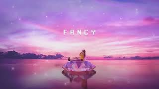 [3D Audio] 트와이스 (TWICE) - FANCY