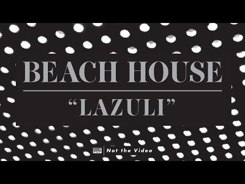 Beach House Bloom Mediafire