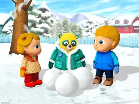 Special Agent Oso Episode 12 clip 2.mp4