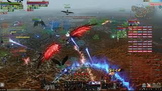 Download Lagu ArcheAge 4.0/ЛордПолтосик/NF vs Liberty/PvP в кладбище Драконов Gratis STAFABAND
