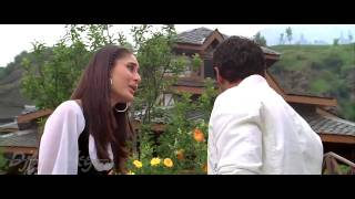 Aaoge Jab Tum-JAB WE MET-(HD)  जब वी मेट songz presented by Dj Lucky..(Jamal).