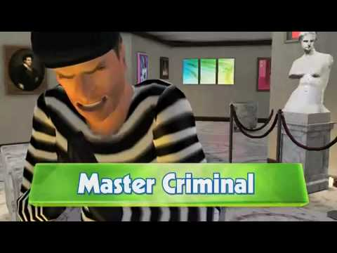 Misc Computer Games - The Sims 2 - Chocolate Pop