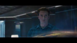 Avengers : Endgame - Extrait : Le plan d'attaque VF