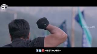 #Latest  Dhruva movie #chusa chusa # Full HD video song