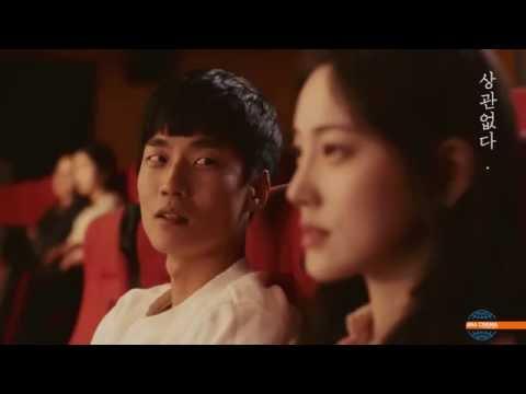 [아시아뉴스통신 CINEMA] 72초TV 태그드라마 '영화 미 비포 유'