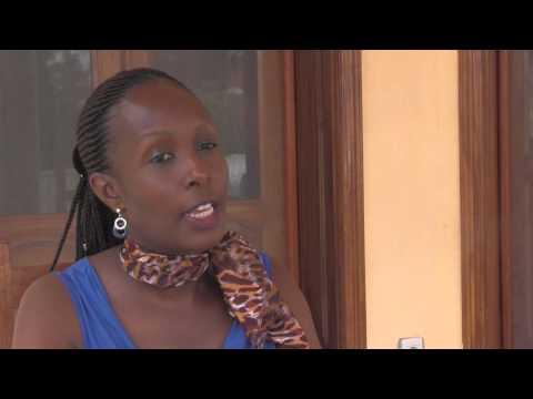 Rise and Shine Rwanda : KWIBUKA 21 LIVE AGAIN RWANDA