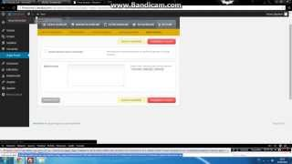 Wordpress Film Sitesi Kurma Video 2