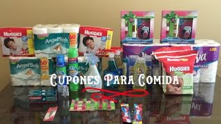 Windex Glass Cleaner a $.25 | Cupones Para Comida