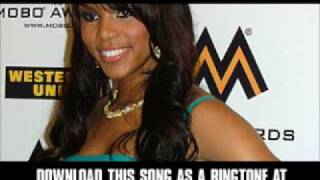 Watch Letoya Lady Love video