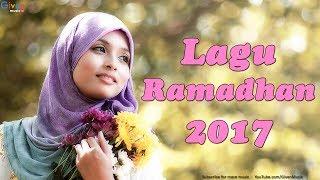 Download Lagu LAGU RAMADHAN 2018 - Lagu Religi Terbaru 2018 Gratis STAFABAND