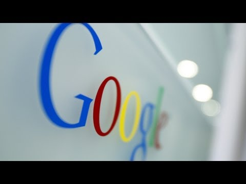 Google, Privacy and What It Means For You