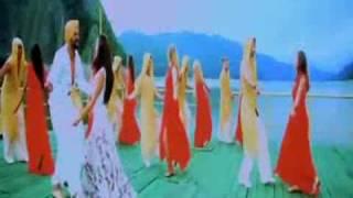 singh is bliing aaja mahi  video song