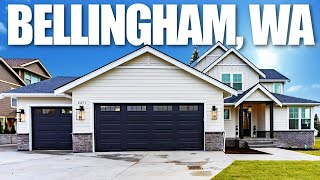 Moving To Bellingham WA | 12 Reasons Why You Should (2018)