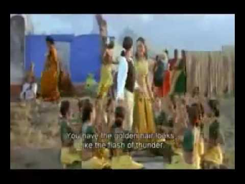 Lift carry india , vasundhara das lifted by vindhya.flv