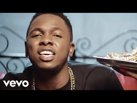 Runtown - Gallardo ft. Davido