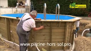 Accessoire piscine hors sol castorama - Piscine hors sol intex castorama ...