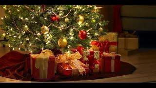 El verdadero origen de la navidad