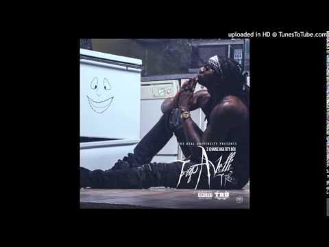 2 Chainz   Blue Dolphin Feat  Betty Idol