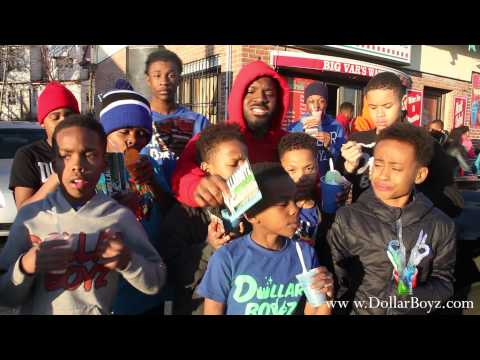 dollarboyz Our City Needs Something Dance Party This Saturday March 28th At Chester's City Hall video